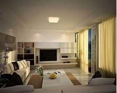 Simple Living Rooms Simple Living Room Awesome Kuovi