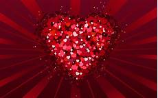Valentines Heart Photos Valentines Day Hearts Pictures Logos And Heart Photo 2016