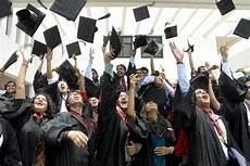 the increasing importance of college education livemint