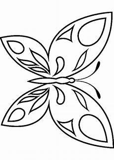 Malvorlage Schmetterling Mandala Mandala Schmetterling Ausdrucken Aausmalbilder Club
