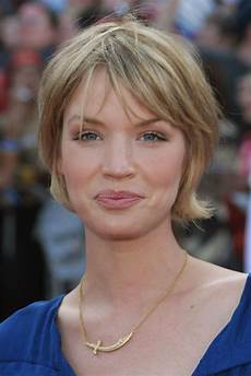 hair short hairstyles 50 faces growing out