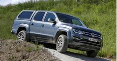 2019 vw amarok 2019 vw amarok suv colors release date redesign price