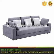 cheap sofa cama king size sofa beds 3 seater with wheel