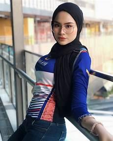 gadis ootd instagram post by gadis melayu jul 21 2019 at 2 14am