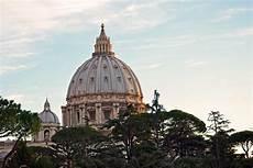 visitare la cupola di san pietro visitare i musei vaticani consigli di visita e i