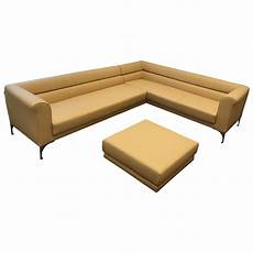 Roche Bobois Furniture Sofa Png Image by Viyet Designer Furniture Seating Roche Bobois Yellow