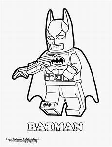ausmalbild lego batman frisch lego batman 2 malvorlagen