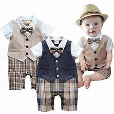 2015 new newborn baby rompers clothing baby boys clothes