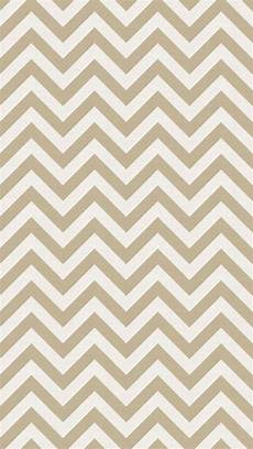 chevron iphone 5 wallpaper iphone 5 wallpaper chevron khaki pattern quadros