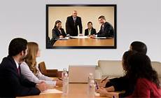 Video Conderencing 5 Major Benefits Of Business Video Conferencing For Your