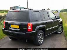 2019 Jeep Liberty by 2019 Jeep Liberty Crd Limited Car Photos Catalog 2019