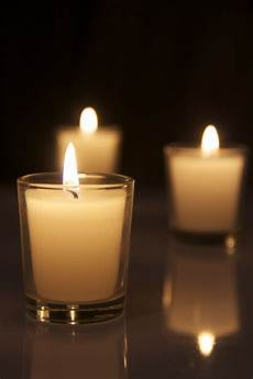 Benefits Of Candle Light Free Images Light Warm Tranquil Calm Flame Fire