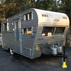Living Light Campers For Sale Vintage Camper Trailers For Sale If You Are Looking To