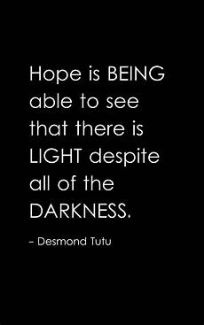 Light Without Darkness Quote 40 Famous Quotes About Darkness And Light