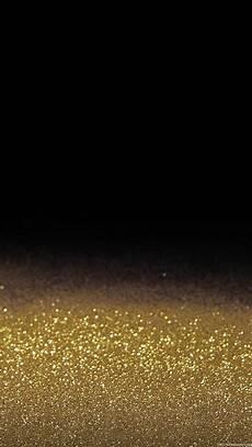 gold iphone wallpaper gold iphone wallpaper hd