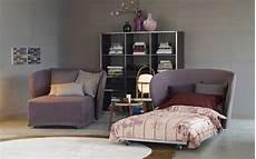 poltrona futon ikea poltrona letto singolo pratico complemento poltrone