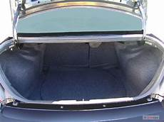 Dodge Neon Trunk Light Image 2005 Dodge Neon 4 Door Sedan Srt4 Trunk Size 640