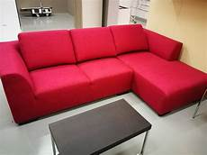 divani salotti divano alberta salotti divano boris divani con penisola