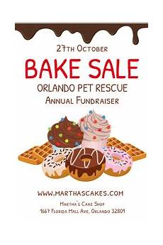 Bake Sale Poster Templates Free 520 Bake Sale Customizable Design Templates Postermywall