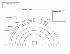 Orchestra Seating Chart Worksheet 13 Best Images Of Job Training Worksheets Printable Math