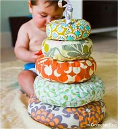 top 10 and stimulating diy baby toys top inspired