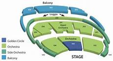 Paranormal Cirque Seating Chart 8 Images Bellagio Cirque Du Soleil O Seating Chart And