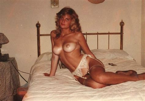 Young Looking Girls Nude