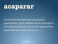 Image result for acolparar