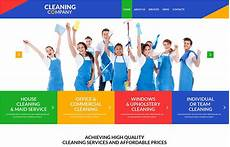 Cleaning Company Services Offered 12 Cleaning Company Wordpress Themes Free Amp Premium Templates