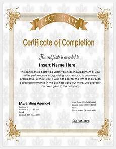 Wording For Certificate Certificate Of Appreciation Wording Amp Templates Formal