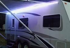 Installing Led Lights On Rv Led Lighting For Rvs Flexfire Leds Blog