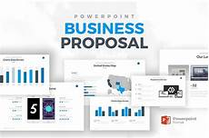 Business Plan Presentation Powerpoint Top 23 Business Plan Powerpoint Templates Of 2017 Slidesmash