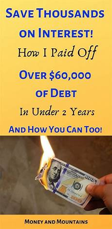 Pay Off Loan Calculator Student Loans Pay Off Student Loans Strategies We Used Debt Payoff