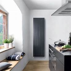 termoarredo runtal radiator designs new styles for every room images