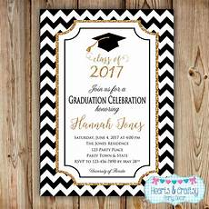 Design Graduation Invitations Online Free Graduation Party Invitation College Graduation Invitation