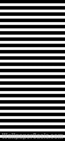 black and white striped iphone wallpaper pin by wallpaper oasis on pattern and texture iphone
