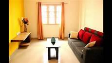 home interior design images 1 bhk home interior design