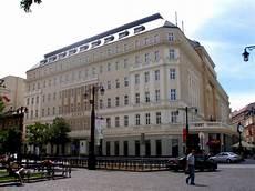Design Hotel Bratislava Trnavska Zoznam Hotelov V Bratislave Wikip 233 Dia