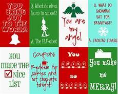 Free Printable Christmas Note Cards Free Christmas Printables Jellybean Junkyard