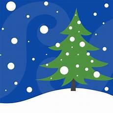 Ridgewood Christmas Tree Lighting 2018 Free Holiday Season Pictures Download Free Clip Art Free