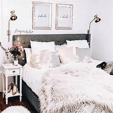 wanddeko schlafzimmer schlafzimmer deko schlafzimmer deko
