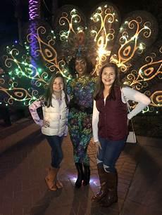 Zoo Lights New Orleans Sneak Peek Of The Audubon Zoo Lights In New Orleans The