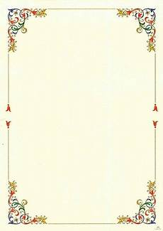cornici per pergamene da scaricare gratis pergamene da scrivere e stare prestigeprint cornici