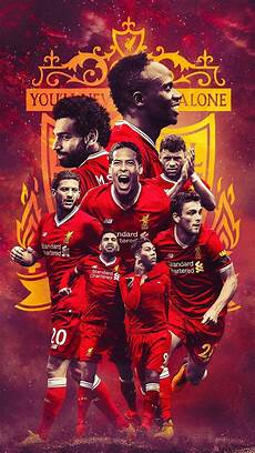 Liverpool Best Wallpaper Hd by Liverpool 2018 Wallpapers Wallpaper Cave