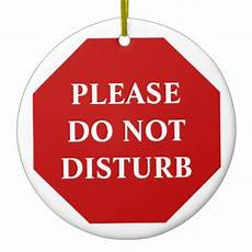 Do Not Disturb Signs Printable Printable Do Not Disturb Signs Clipart Best