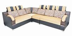 Corner Sofa For Living Room Png Image by Royal Furniture