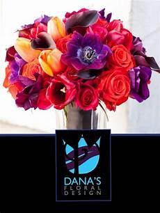 Dana S Floral Designs Weddings Prattville Al Dana S Floral Design Prattville Al Www Danasfloraldesign