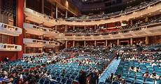 Au Rene Theater At The Broward Center Seating Chart Performances Amp Ticketed Events Broward Center For The