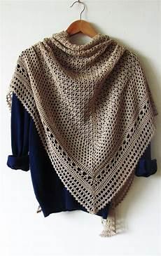 crochet shawl hourglass shawl crochet pattern pdf