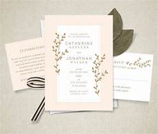 Ms Word Invitation Templates Free Download 26 Free Printable Invitation Templates Ms Word Download